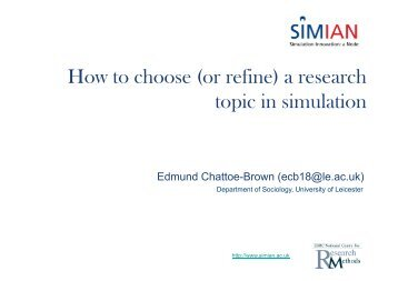 Original additionally B B Cfaef A C Bfdd B moreover Invertedpyramid together with Researching A Topic Worksheet additionally How To Choose Or Refine A Research Topic In Simulation Simian. on narrowing a topic worksheet
