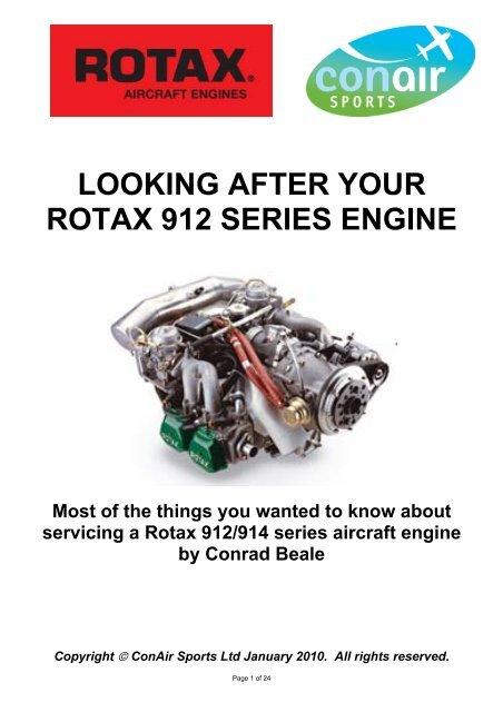 Carburetor Choke Heat Tube Repair Kit Replaces Broken Burnt Tubes Copper USA