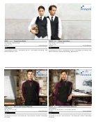 Gastronomie2015.pdf - Page 6