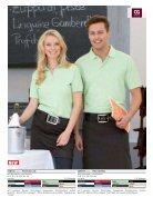 Gastronomie2015.pdf - Page 7
