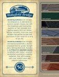 brochure - Jensen Bridge & Supply - Page 2