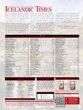 PDF - Land og saga - Seite 2