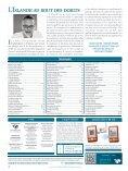 PDF - Land og saga - Page 4