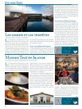 PDF - Land og saga - Page 6