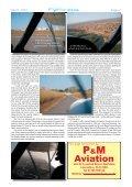 Gambian Buchaneer By Andy Buchan - British Microlight Aircraft ... - Page 2