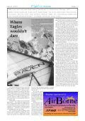 Gambian Buchaneer By Andy Buchan - British Microlight Aircraft ... - Page 3