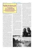Gambian Buchaneer By Andy Buchan - British Microlight Aircraft ... - Page 4