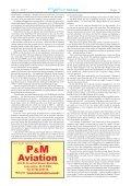 Gambian Buchaneer By Andy Buchan - British Microlight Aircraft ... - Page 5