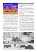 Gambian Buchaneer By Andy Buchan - British Microlight Aircraft ... - Page 6