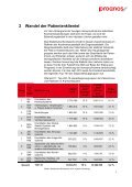 Krankenhauslandschaft 2020 - Prognos AG - Seite 6