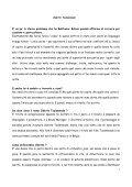 Odette Toulemonde - Page 7