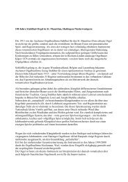 Infos zur Stahlhut-Orgel... - mauritiusdom-hattingen.de