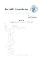 protokoll-konvent-24-1-2011_final - Studentischer Konvent