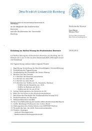 einladung-5-sitzung-21-02-2012_aktualisierte-version