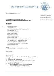 protokoll-2-sitzung-studentischer-konvent-18-11-2011