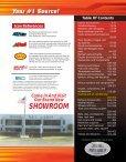 Radiator - OPGI.com - Page 4