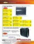 Radiator - OPGI.com - Page 5