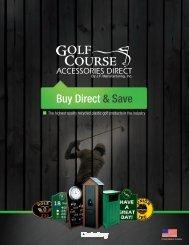 Buy Direct & Save - Jfman.com