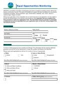APPLICATION FORM - Page 7