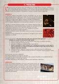 Acqua sanitaria - Page 2