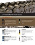 Aerosol Solutions - Page 4