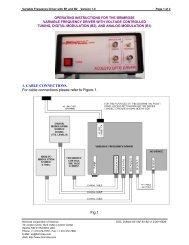 SUMan-AE-VAF-B1-B2-v.. - Brimrose Corporation of America