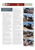 loader - Page 3
