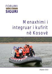 MENAXHIMI I INTEGRUAR I KUFIRIT NË KOSOVË.cdr