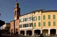Russi - Emilia Romagna