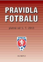pravidla fotbalu_01042014