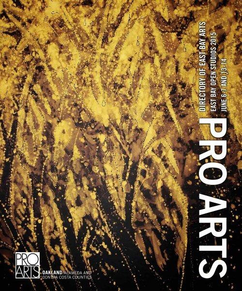 Bowditch 2012 Paperback Bowditch La edition by Bowditch William A. Kevin E. Mark A. Modern Welding 11th
