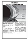 "airmountâ""¢ vibration isolation - Firestone - Page 5"