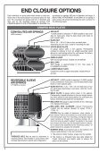 "airmountâ""¢ vibration isolation - Firestone - Page 6"