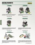 BOLTING PRODUCTS - Simplex - Page 3