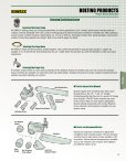 BOLTING PRODUCTS - Simplex - Page 4