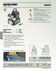 BOLTING PRODUCTS - Simplex - Page 5