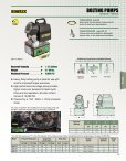 BOLTING PRODUCTS - Simplex - Page 6