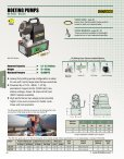 BOLTING PRODUCTS - Simplex - Page 7