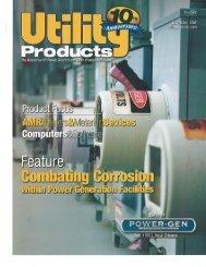 Power Plant Vulnerabilities & Material Technologies.pdf - Sauereisen