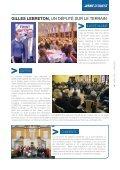 Vent-dOuest_Maquette_002 - Page 3