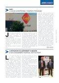 Vent-dOuest_Maquette_002 - Page 7