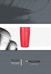 L YEEEL SAMiMiYET GLOBAL TB - airtech | airsprings
