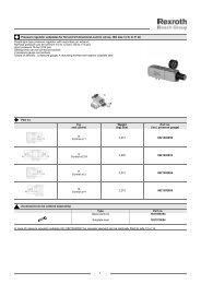 Gauge Ross Controls 5211B4015 Mid-Size Series Piston Regulator 0 psi 0-14 0-6.9 0-200 Knob Adjustment Pressure Range Self-Relieving 100 psi Standard Flow