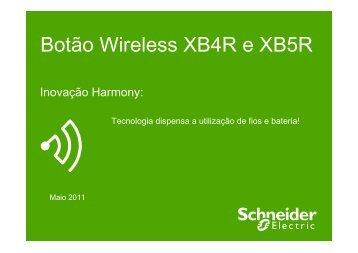 Apresentação 2011 - Wireless - externo - pidindustrial.com.br