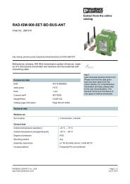 RAD-ISM-900-SET-BD-BUS-ANT - pidindustrial.com.br