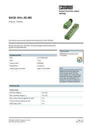 SACB- 8/4-L-SC-M8 - pidindustrial.com.br