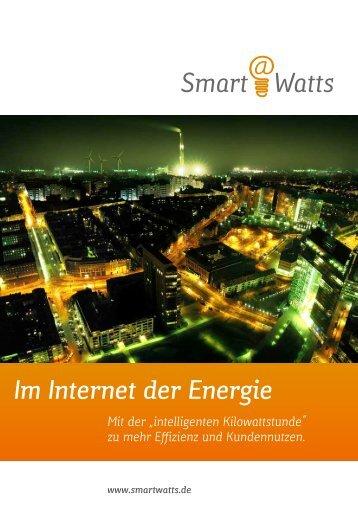smartwatts_kurzprofil_web.pdf