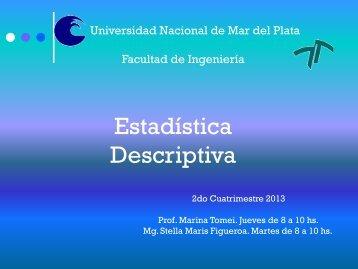 Descargar - INTRANET ::: Facultad de Ingeniería - Universidad ...