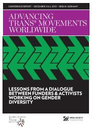 advancing-trans-movements-worldwide-2014