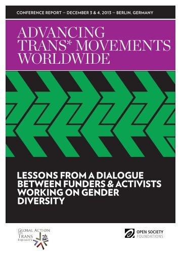 advancing-trans-movements-worldwide-2014